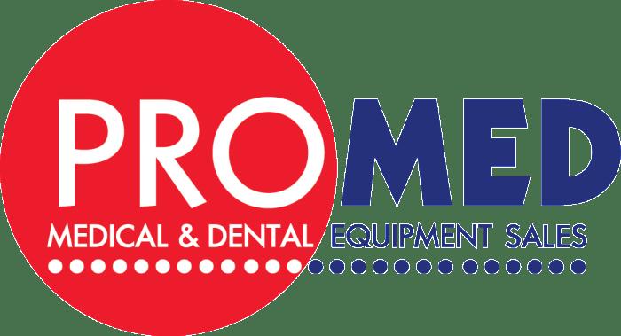 Pro Med Sales